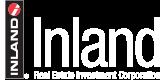 IREIC_Logo_WEB