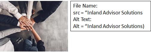 keyword.images