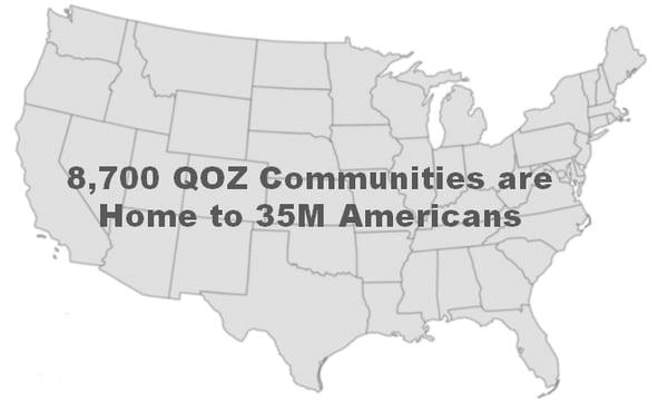 map.qoz-2